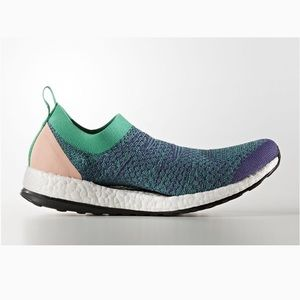 Pure boost x sneakers by Stella McCartney